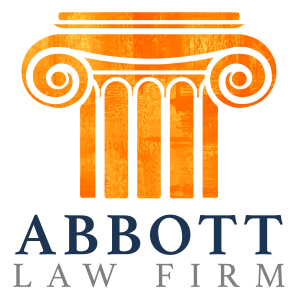 Abbott-Logo_STACKED