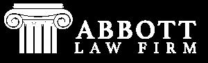 Abbott-Logo_WHITE