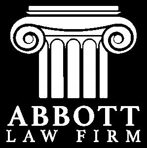 Abbott-Logo_STACKED-WHITE-WHITE