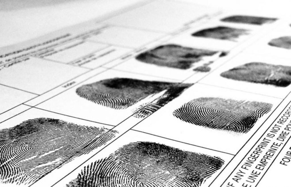 criminal-record